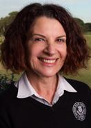 Jane Esposito